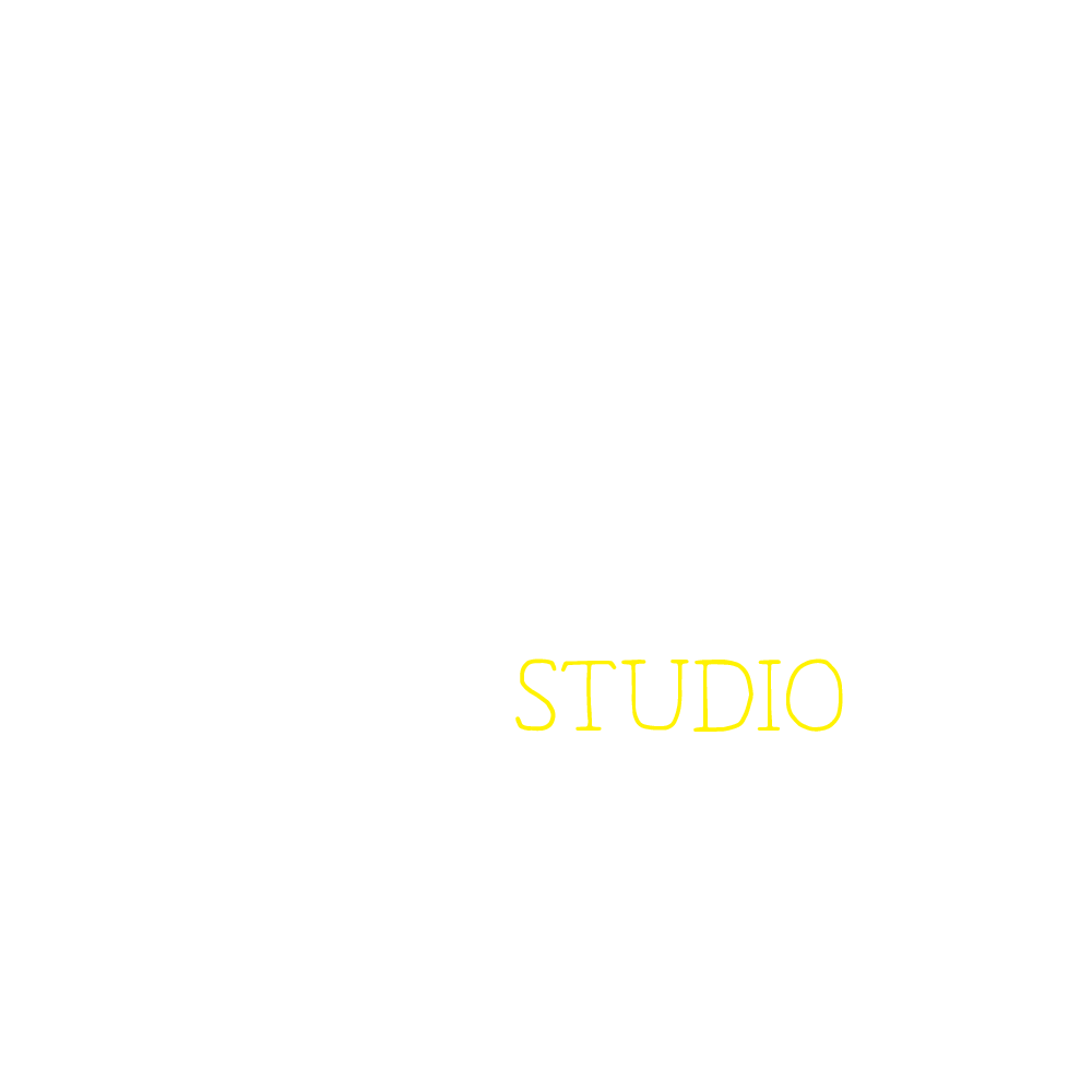 Alliance Studio Logo
